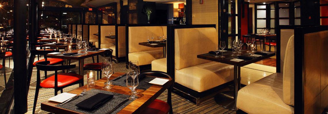 Bol_shoi_restoran-1920x1200