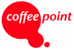 coffee_point