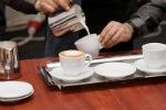 kofein_barista_1